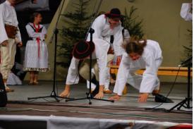 TKB - wtorkowe występy w amfiteatrze