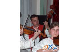 TON - koncertowo
