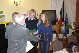 V Ogólnopolski Konkurs Satyryczny: Zebrzydowice 2009