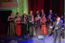 Viva il Canto: Muzyczne przeboje z dużego ekranu
