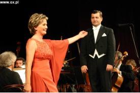 Viva il Canto - Gala Finałowa