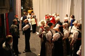 W Dzień Bożego Narodzenia - koncert w Cieszynie