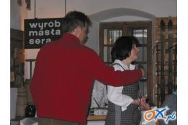 """Najlepsze """"Beskidzkie krepliki"""" w Wiśle"""