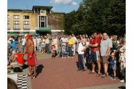 Weekend w Wiśle