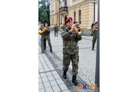 Military Festiwal - Ustroń 2010