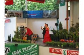 Ustroń - Miss Wakacji