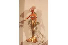 \'\'Mała Barbie - wielka gwiazda\'\' - wernisaż