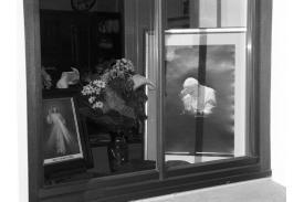 Żałoba i zaduma