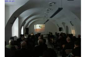 Inauguracja Zamku