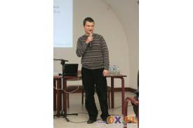 Forum Przedsiębiorców w Cieszynie