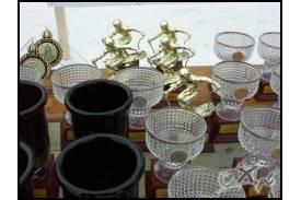 Puchar Beskidzkich Groni - Brenna Centrum