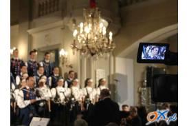 Koncert Zespołu Pieśni i Tańca \'\'Śląsk\'\'