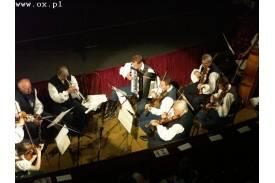 Jubileszowy Koncert ZPiT Ziemi Cieszyniej