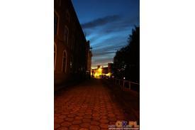 \'\'Bracka Jesień\'\' - nocne zwiedzanie Browaru