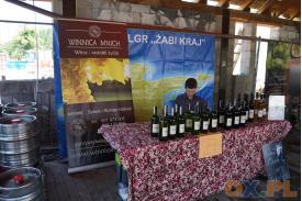 Ryby, miody, wina w Gminie Hażlach