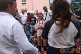 festyn największej polskiej szkoły na Zaolziu – czeskocieszyńskiej podstawówki.