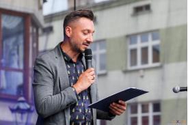 51 Dni Skoczowa niedziela cz2