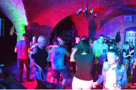 Gromee w Browarze- After Party