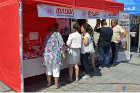 Festiwal na Styku Kultur