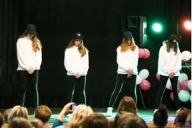 I Gala House of Dance Show