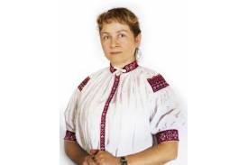 4. Wałach - Kaczmarzyk Monika