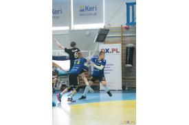 fot.: K. Medwid/OX.PL