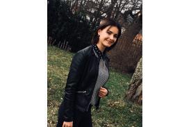 Aleksandra Waszut