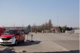 fot. TD/ox.pl