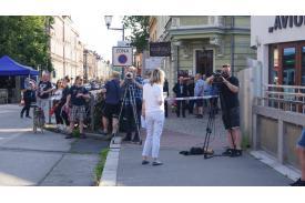 fot. JŚ/Ox.pl
