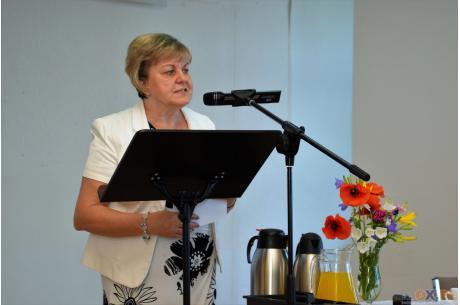 Walny Zjazd Delegatów Macierzy Ziemi Cieszyńskiej