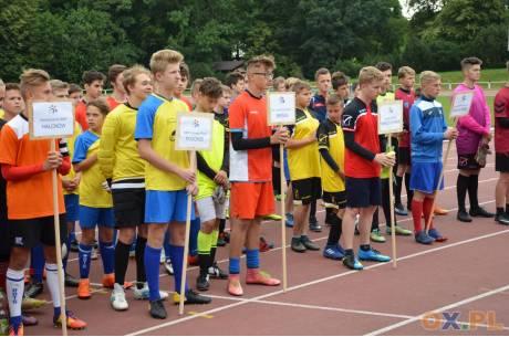 bosko-cup-letnie-finay-turnieju-pikarskiego-ministrantow