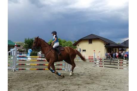 fot.: Ośrodek Jeździecki Hubertus