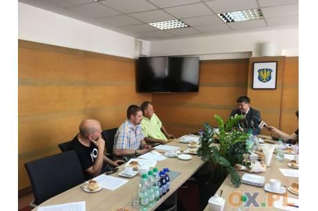 Czekają na oficjalne stanowisko MON-u / fot. MSZ