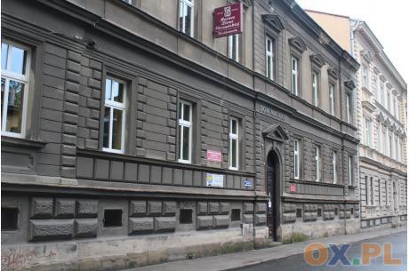 Ukonstytuowały się władze Stowarzyszenia - kadencji 2018-2022 r. / fot. MSZ