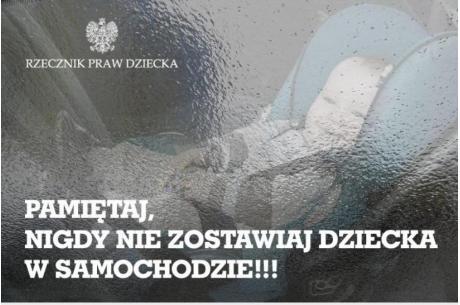 grafika ze strony KPP w Cieszynie