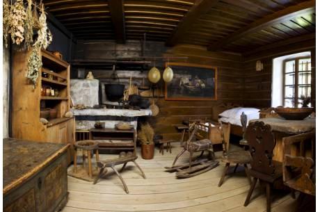 Foto: Muzeum Beskidzkie