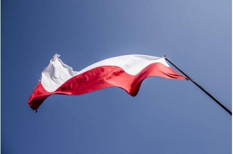 100 lat niepodległości - główne obchody w Cieszynie rozpoczną się 19 października / fot. pixabay