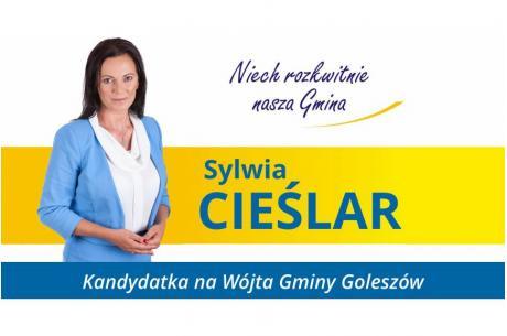 fot. mat. pras. komitetu