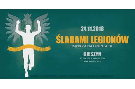 mat. pras. organizatorów