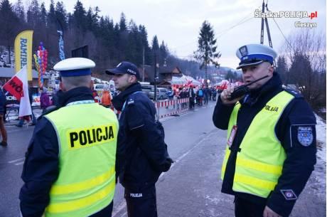 źródło: cieszyn.slaska.policja.gov.pl
