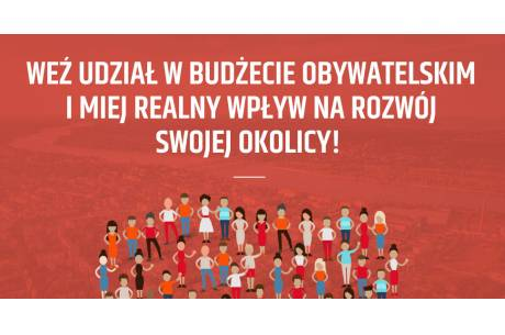 /cieszyn.budzet-obywatelski.org