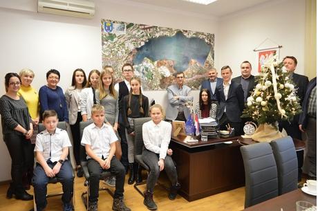 Fot: chybie.pl