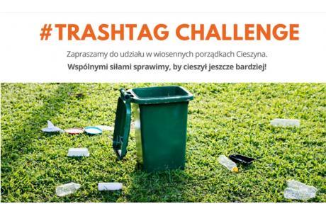 źródło: cieszyn.pl