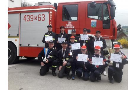 zdjęcie ze strony wisła.pl