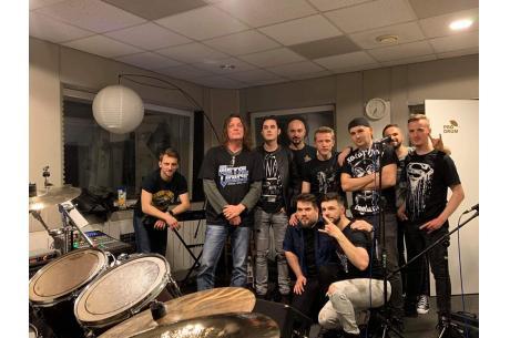 źródło: facebook.com/King-of-RocknRoll-koncert-poświęcony-pamięci-DIO