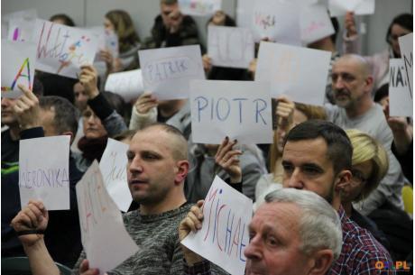 SP4 nie zostanie zamknięta? / fot. arc.ox.pl