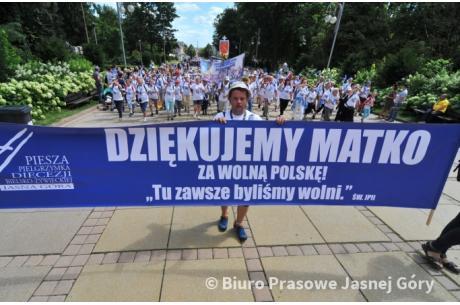 źródło: diecezja.bielsko.pl