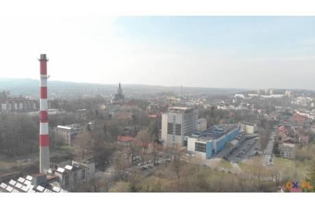 Cieszyn: Szpital zostanie zwolniony z podatku? - rozmowy trwają...  / fot. ox.pl