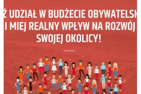 grafika ze strony UM Cieszyn