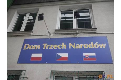 fot. Mariusz Jaszczurowski / ox.pl